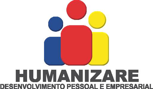 Humanizare Desenvolvimento Pessoal e Empresarial