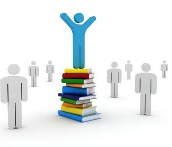 Valor do Conhecimento